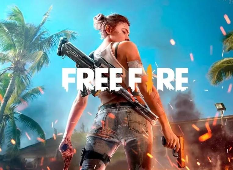 Королевская битва Free Fire получит Max-версию для флагманов